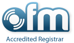 .FM Accredited Registrar