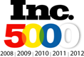 BRS Media Named as One of the 5,000 Fastest Growing Companies by Inc. Magazine.